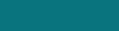 OpenMP Logo
